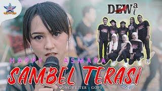 Download Happy Asmara - Sambel Terasi - Koplo Version [OFFICIAL]