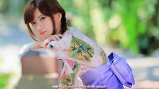 Dao Hai Lưỡi (#DHL) - Khaly Nguyễn (Video Lyric)