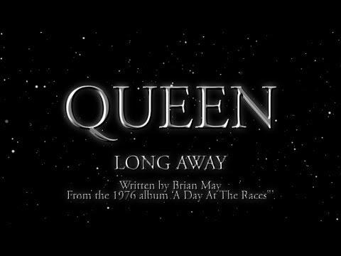 Long Away