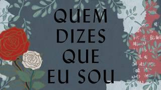 Quem Dizes Que Eu Sou - Hillsong Em Português
