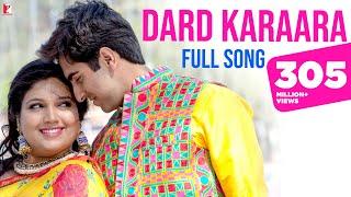 Download Dard Karaara | Full Song | Dum Laga Ke Haisha, Ayushmann Khurrana, Bhumi, Kumar Sanu, Sadhana Sargam
