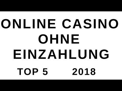 casino canada online