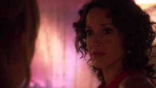 Repeat youtube video Bette&Tina (Shebar) Legenda em português