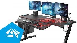 2019 Top 5 Gaming PC Desk