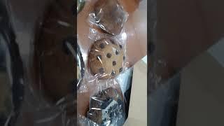 쿠키 인터넷 판매 시 문제점