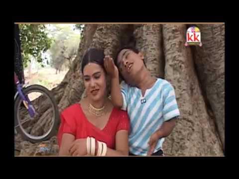 सीमा कौशिक-CHHATTISGARHI SONG-आ ना वो गोरी-NEW HIT CG LOK GEET HD VIDEO 2017-AVM STUDIO 9301523929