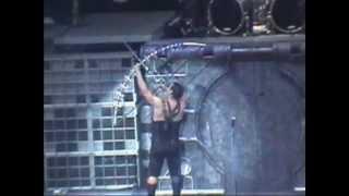 Rammstein - 2005.02.24 - Milan [V.2] [Full Show]