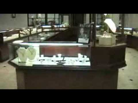 Hannoush Jewelers of Albany