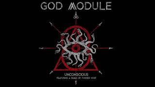 God Module: Unconscious (Funker Vogt remix)