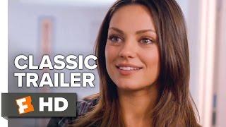 Extract (2009) Official Trailer 1 - Jason Bateman Movie