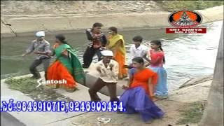 Mardala Mardala Song || Masthugunave na mama kuthura || Telugu Janapadallu HD Video Songs