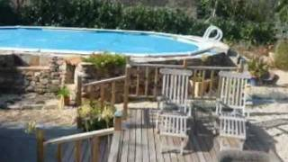 French Property For Sale in near to Nontron Aquitaine Dordogne 24