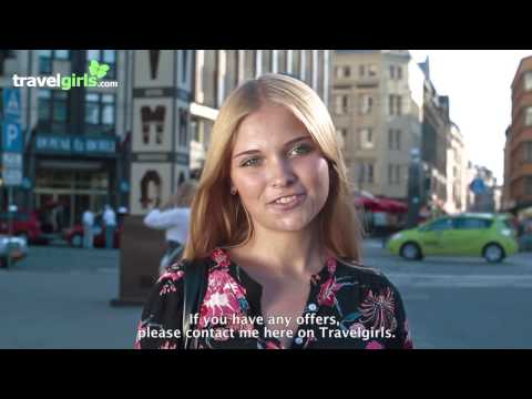 Riga - one of the top destinations in Europe! from YouTube · Duration:  1 minutes 55 seconds