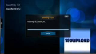 How To Watch Movies on XBMC using IceFilms. Barwo.com alternative.