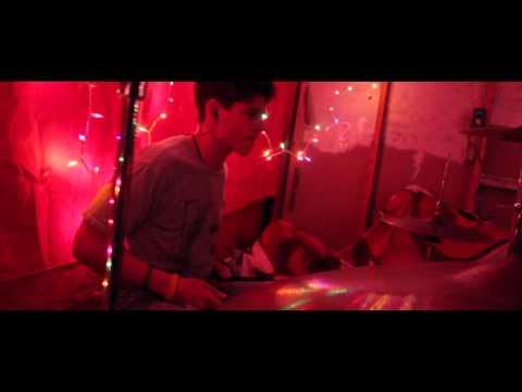 Fat Joe - Ballin' ft. Wiz Khalifa, Teyana Taylor (drum cover)