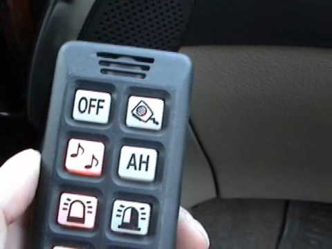 hqdefault?sqp= oaymwEWCKgBEF5IWvKriqkDCQgBFQAAiEIYAQ==&rs=AOn4CLDxw8UoOqT0P0X9Xv pC1YaLnZHkw federal signal siren as 422 6s fs youtube Basic Turn Signal Wiring Diagram at alyssarenee.co