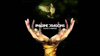 Imagine Dragons - Walking The Wire (Audio)