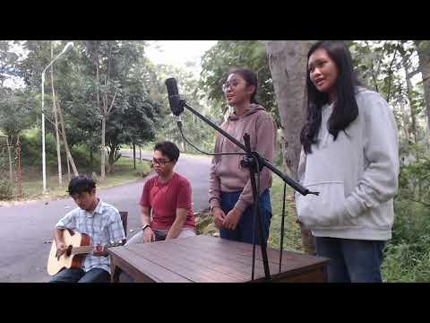 Lagu Rohani Pemuda