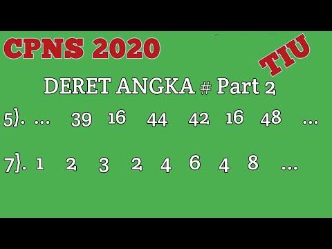 cara-cepat-mengerjakan-soal-tiu-deret-angka-cpns-2020-#-part-2