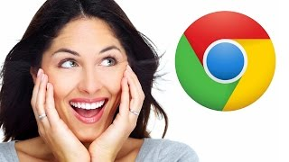 Chrome Hacks To Keep You On Track