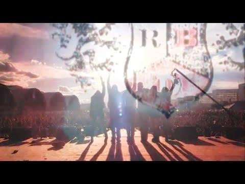 *** RBD - Live in Brasília DVD Completo (HD) ***