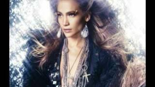 Jennifer Lopez feat. Lil Wayne - I