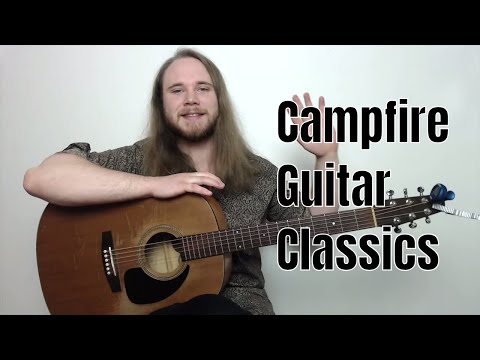 3-campfire-guitar-songs-for-beginners