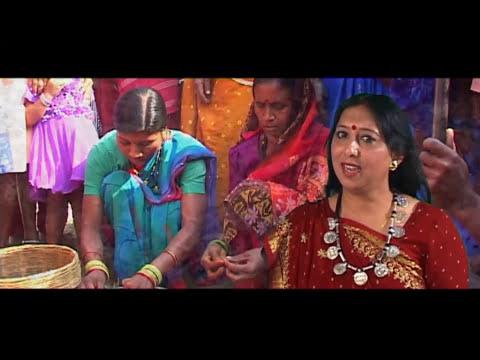 CG GAURA GAURI SONG-GAURA CHAURA-MAMTA CHANDRAKAR-chhattisgarhi-AVM STUDIO RAIPUR KK CASSETTE