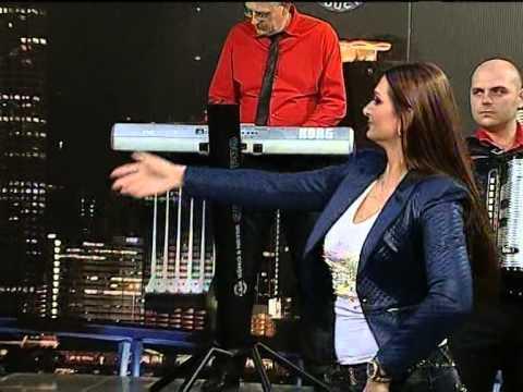 Ema i Edo - Tako zelim tebe - Sezam Produkcija - (Tv Sezam 2014)