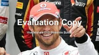 Jenson Button will not race in F1 next season