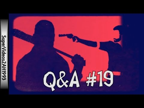 TWD: Is Dwight A Villain? Is Negan & Carl's Relationship Ruined? Will Spencer Be Lucilled? [Q&A #19]