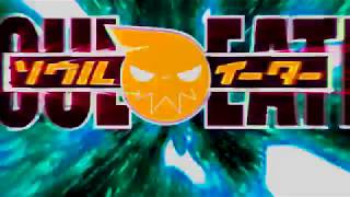 Special for Halloween Музыка/Music- Marilyn Manson - This is Halloween Anime - Пожиратель Душ ⁄ Soul Eater If you like the video I will be glad if you ...