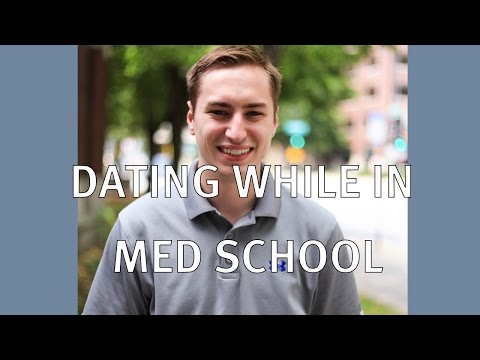 M2 On Dating A Medical Student: Life In Medical School by Zack 1.6