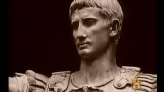 Roma imparatorlugu belgeseli