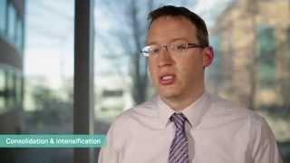 Acute Lymphoblastic Leukemia Treatment Options   Seattle Cancer Care Alliance