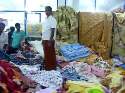 sri-lanka,ශ්රී-ලංකා,ceylon,galle,textile-shop,wakwella-road,marchand-de-tissus