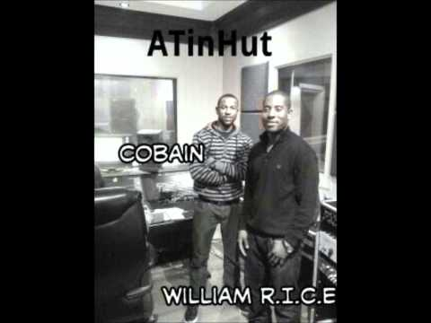 Pressure by William R.I.C.E. and Cobain