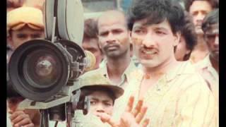 Kashinath-Amma Naan Sale Aade-IPL Remix