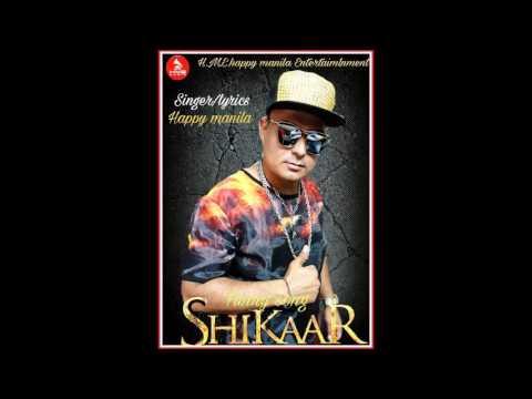 Latest Punjabi Funny Song Shikaar - Happy...