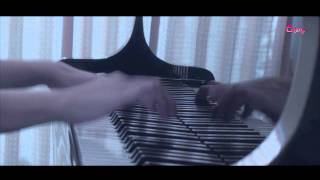Video BEAST '12시 30분' (12:30) [Piano Cover] download MP3, 3GP, MP4, WEBM, AVI, FLV Agustus 2018