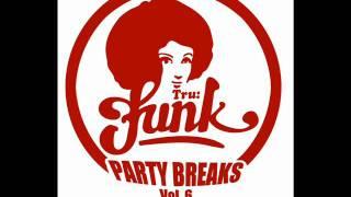 Jayl Funk   Dynamite Funk