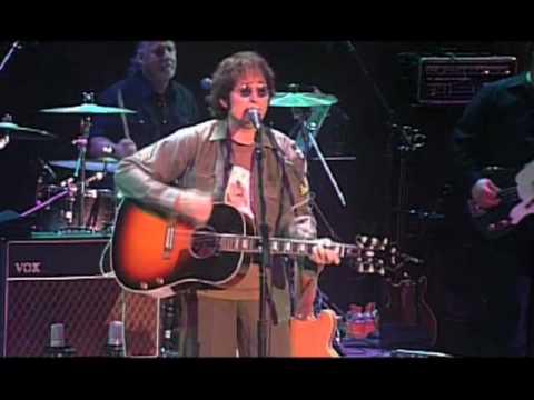 Lennon-Live (Peter Gendron) - #9 Dream