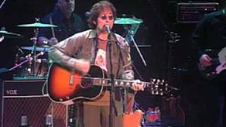 Lennon-Live (Peter Gendron) - #9 Dream