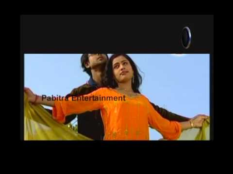 Jibana Sata Sure/Superhit Modern Song