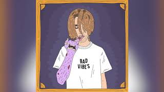 MineSweepa - Bad Vibes (OUT 01/25)