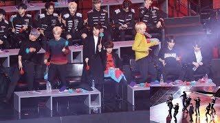 Download lagu BTS Reaction to BIGBANG