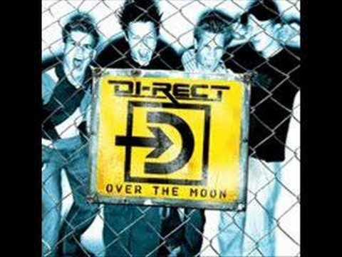 Di-rect - Don't Kill Me Tonight