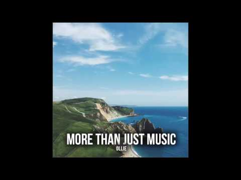 Ollie - More Than Just Music