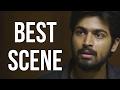 Vil Ambu - Best  scene | Sri | Harish | Srushti Dange