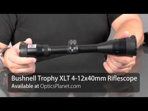 Gearing Up For Hunting Season - Tips For Magnification Options In Riflescopes & Binoculars